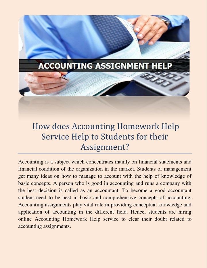 Help managerial accounting homework