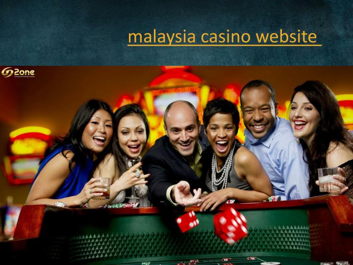 online roulette casino briliant