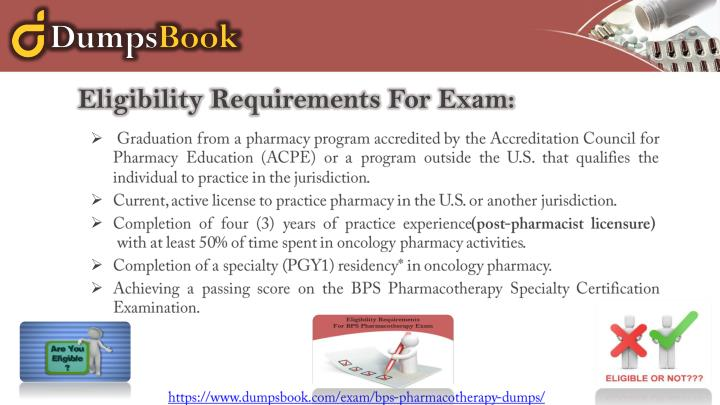bps exam 1 Start studying bps 333 exam 1 learn vocabulary, terms, and more with flashcards, games, and other study tools.