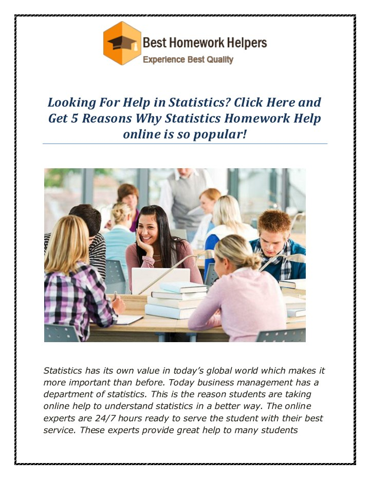 Carry out All my Home work Professionally – Home work Help on Home work Gateway