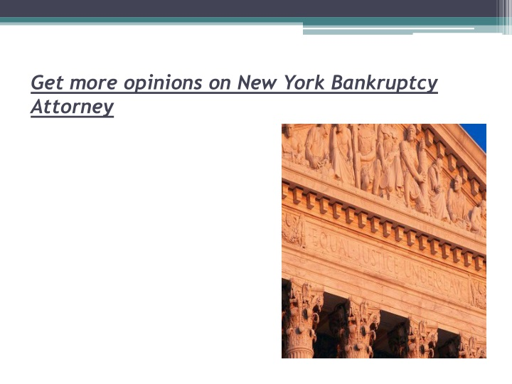 get more opinions on new york bankruptcy attorney n.
