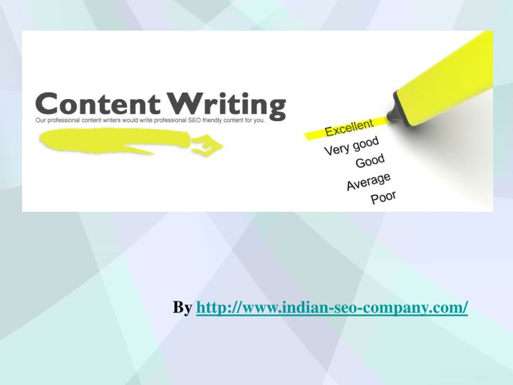 by http www indian seo company com n.
