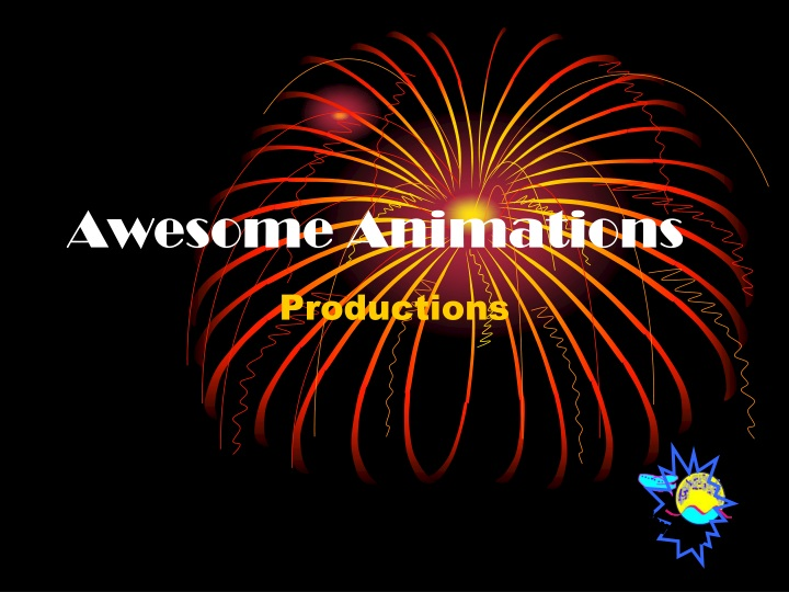 awesome animations n.