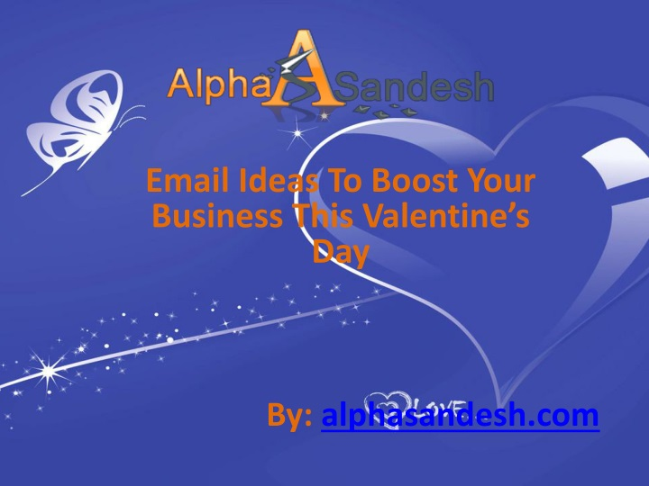 email ideas to boost your business this valentine s day n.