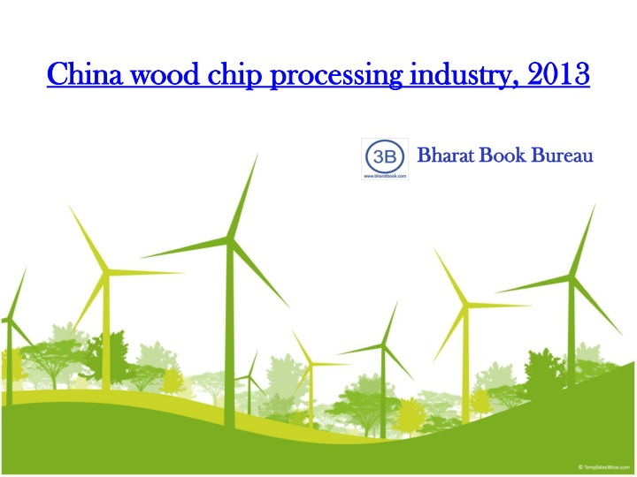 china wood chip processing industry 2013 n.