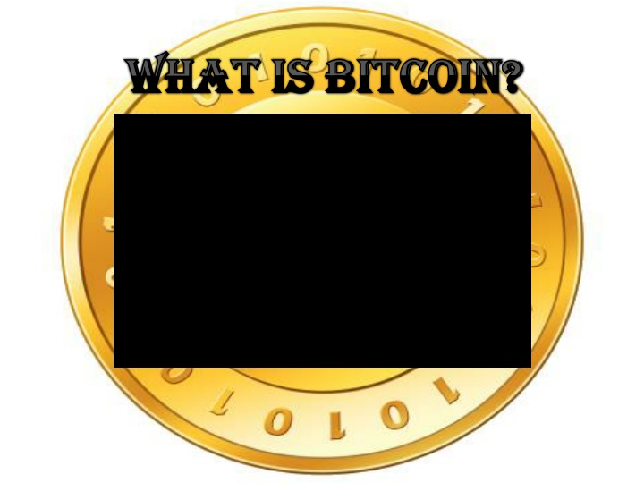 what is bitcoin n.