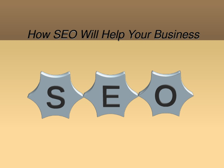 how seo will help your business n.