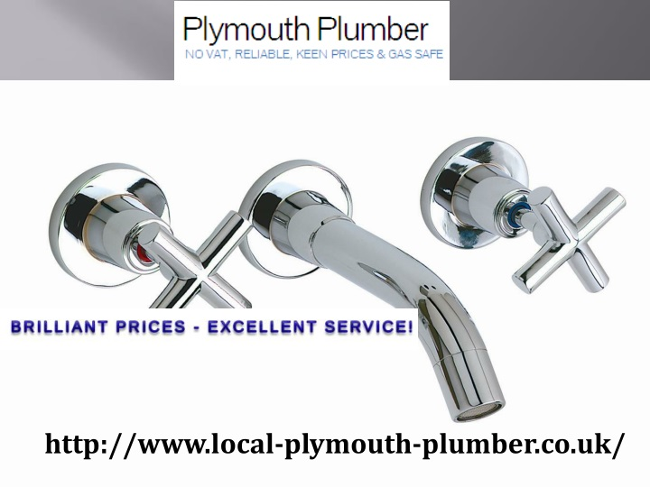 http www local plymouth plumber co uk n.