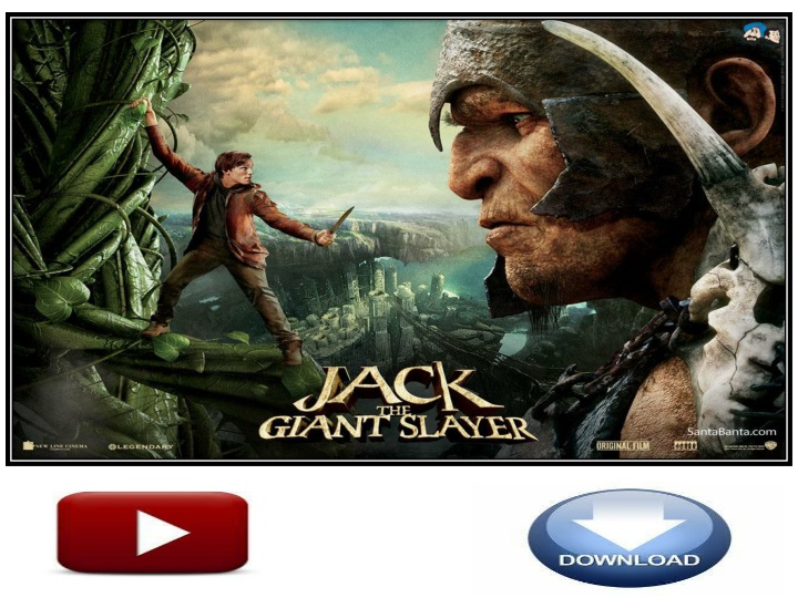 Ppt Jack The Giant Slayer 2013 Powerpoint Presentation Free Download Id 1180009