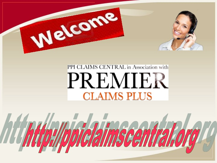 http ppiclaimscentral org n.