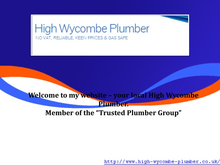 welcome to my website your local high wycombe n.