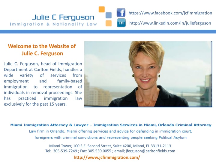 https www facebook com jcfimmigration n.