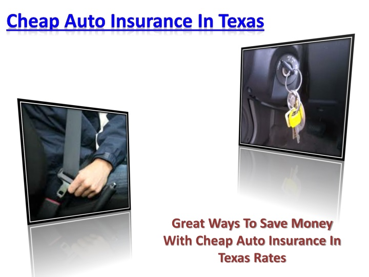 cheap auto insurance in texas n.