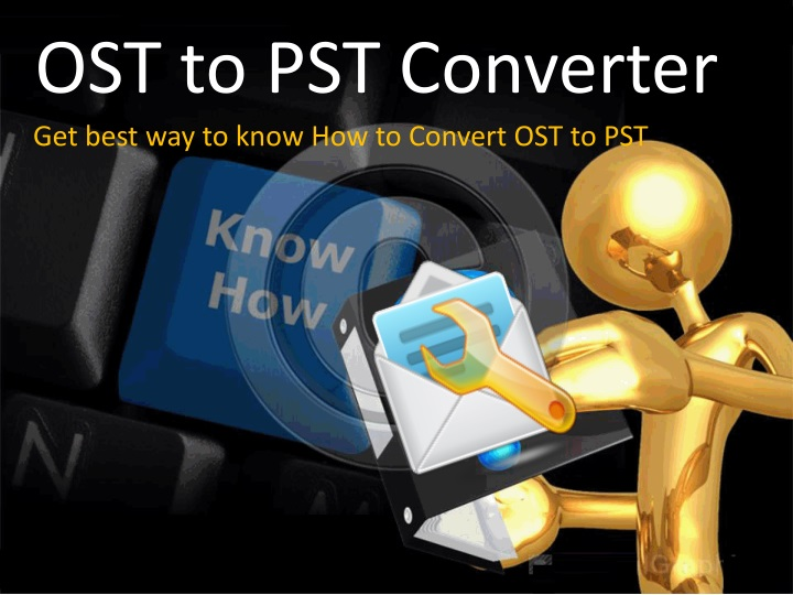 ost to pst converter n.
