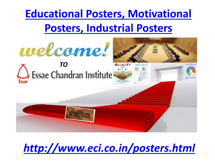 educational posters motivational posters industrial posters n.
