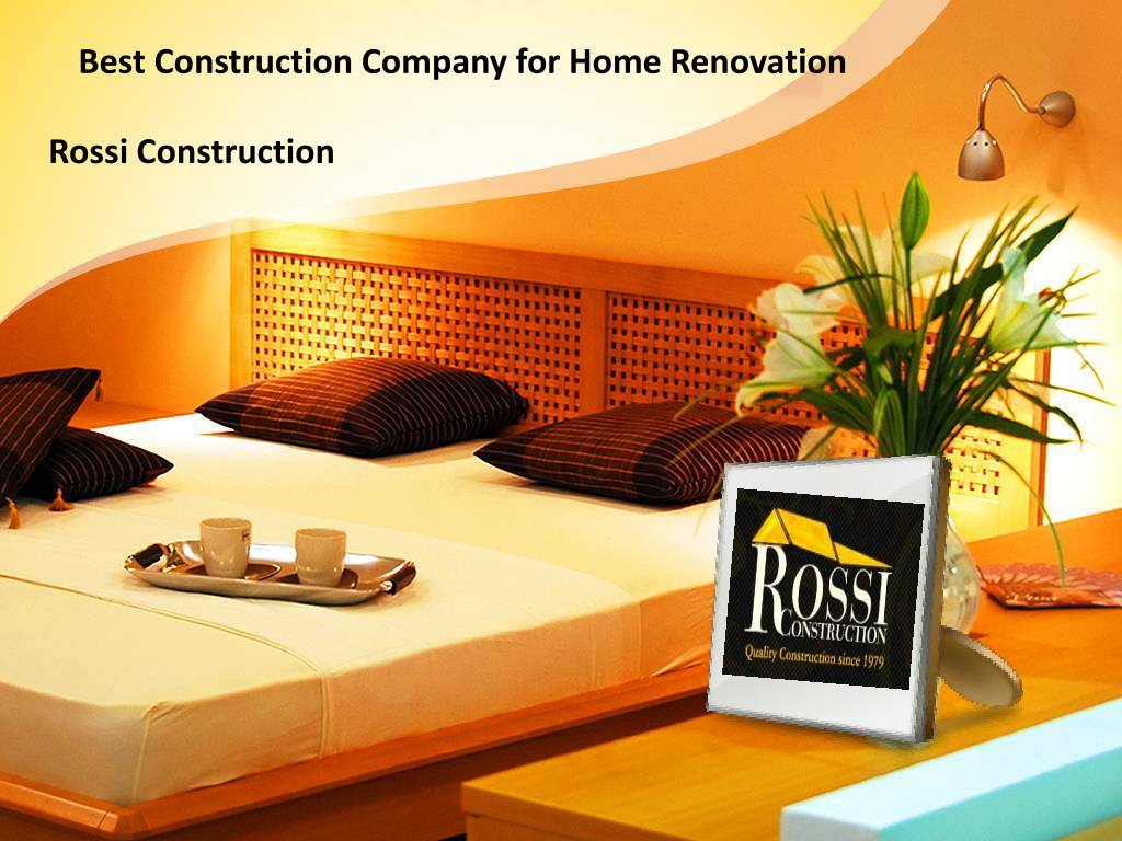 Ppt Best Construction Company For Home Renovation Powerpoint Presentation Id 1268171