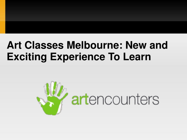 art classes melbourne new and exciting experience to learn n.