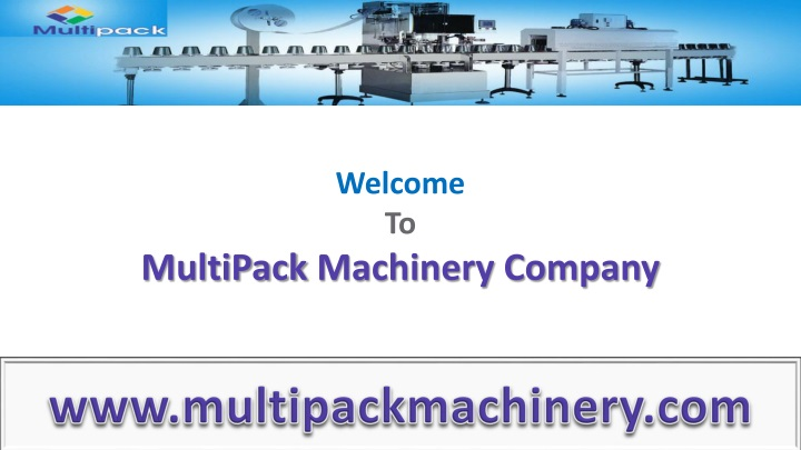 www multipackmachinery com n.
