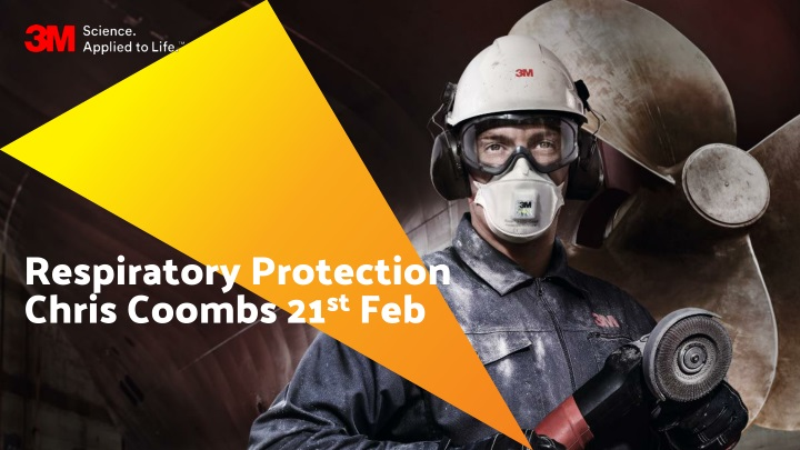 respiratory protection chris coombs 21 st feb n.