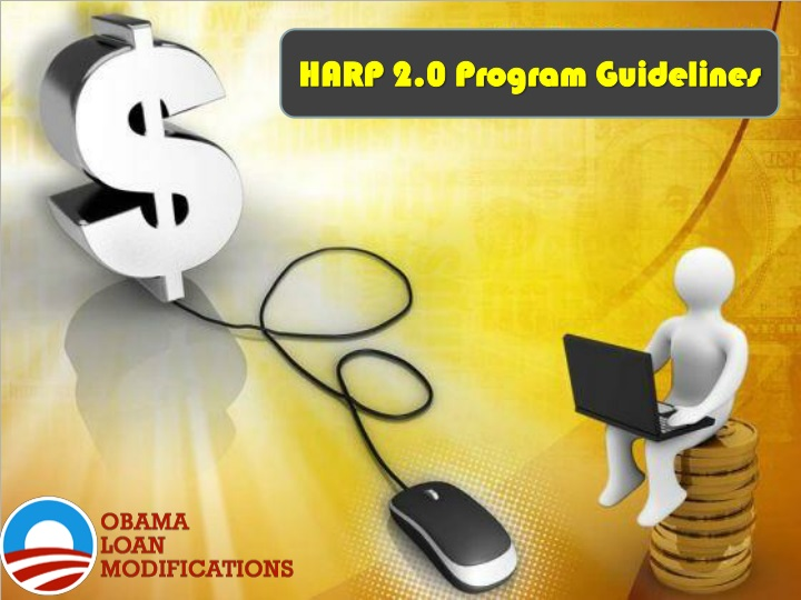 harp 2 0 program guidelines n.