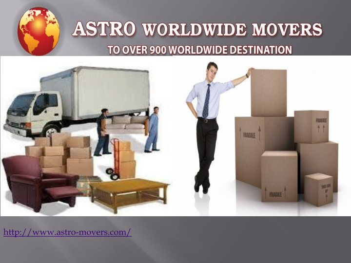 http www astro movers com n.