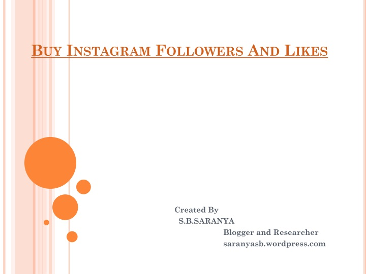 buy instagram followers and likes n.