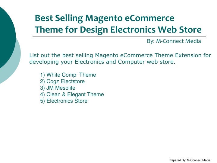 best selling magento ecommerce theme for design n.