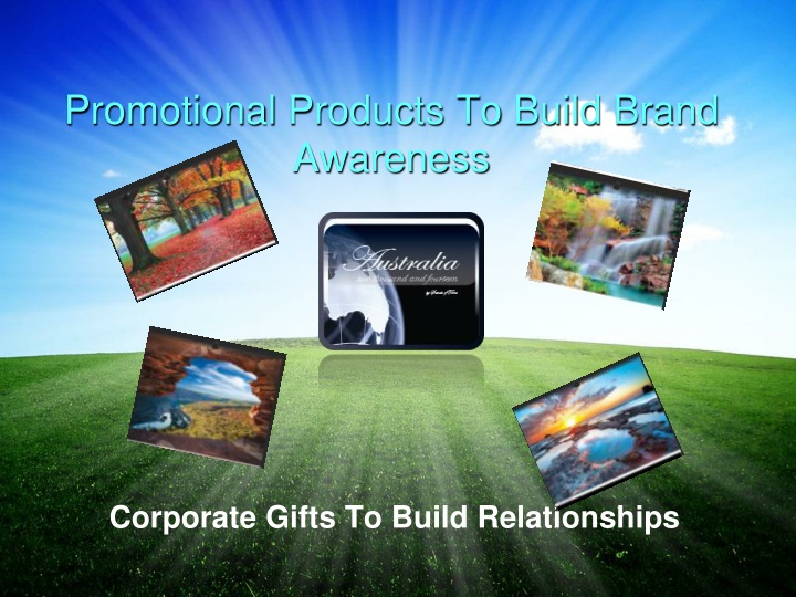 promotional products to build brand awareness n.