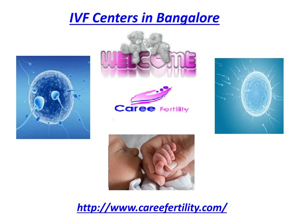 centers in ga Sperm test