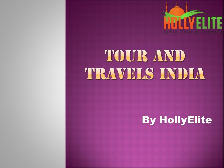 tour and travels india n.