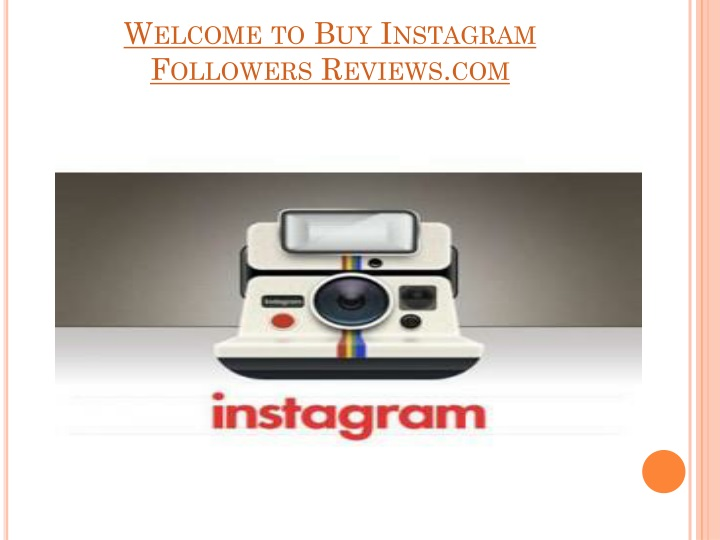 welcome to b uy instagram followers reviews com n.