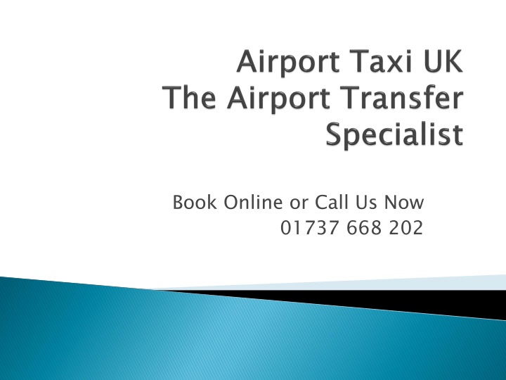 airport taxi uk the airport transfer specialist n.