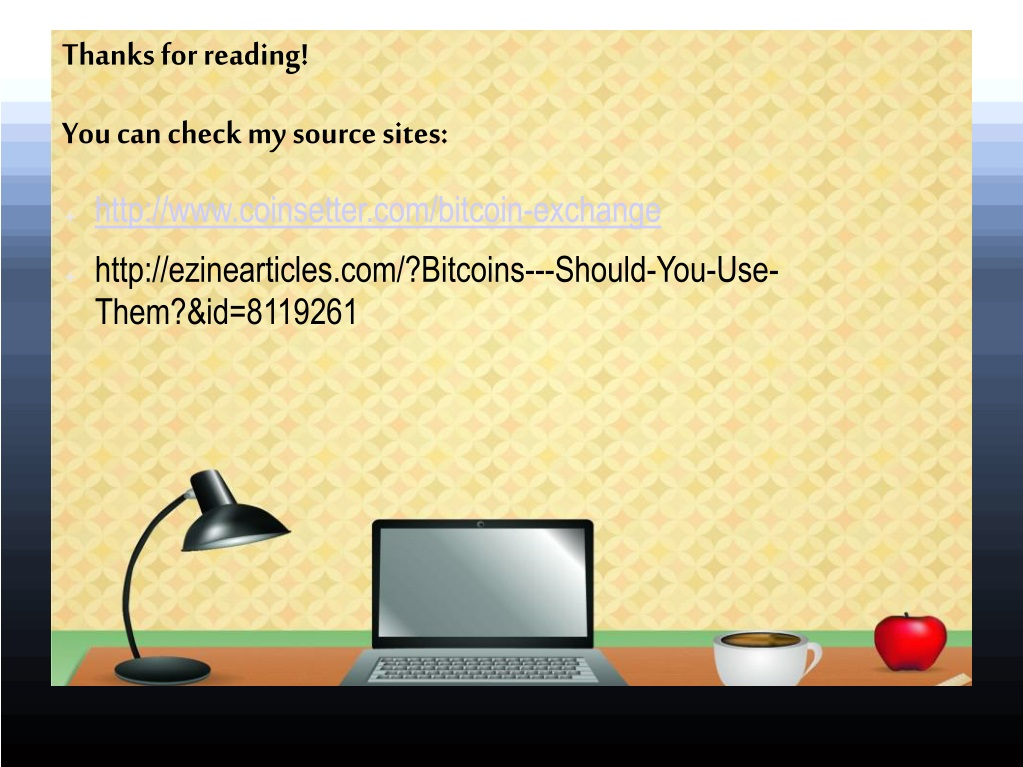 ezinearticles cryptocurrency mining