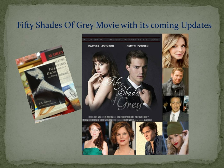 50 Shades Of Grey Download Movie Free