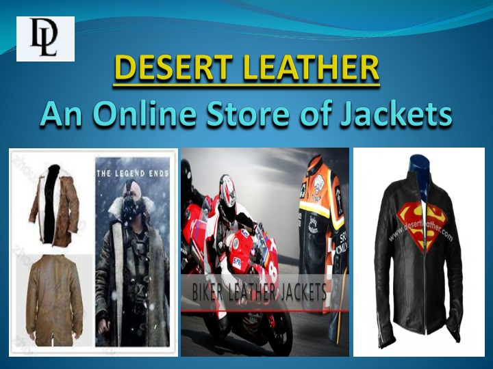 desert leather an online store of jackets n.