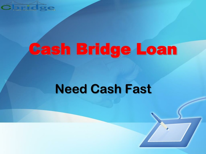 what's the subject matter greatest cash advance payday loan service