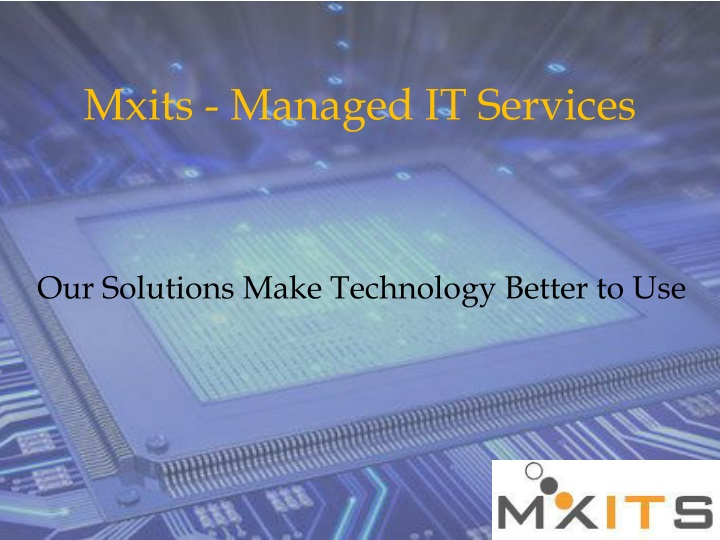 mxits managed it services n.