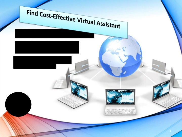 find cost effective virtual assistant n.