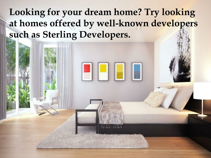 looking for your dream home try looking at homes n.