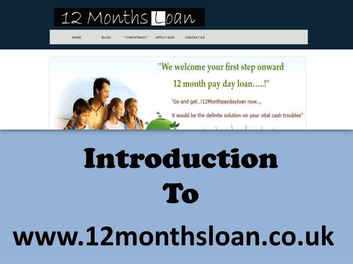 fast cash student loans of which use chime