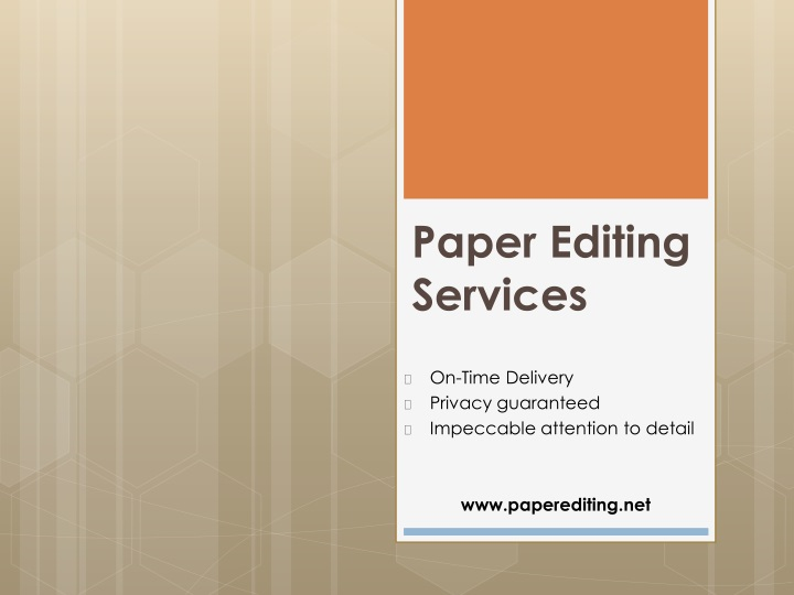 paper editing services n.