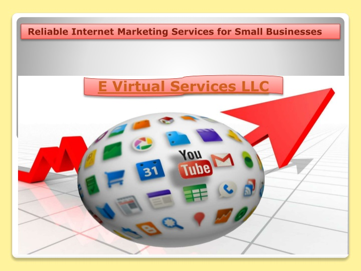 reliable internet m arketing s ervices for small n.