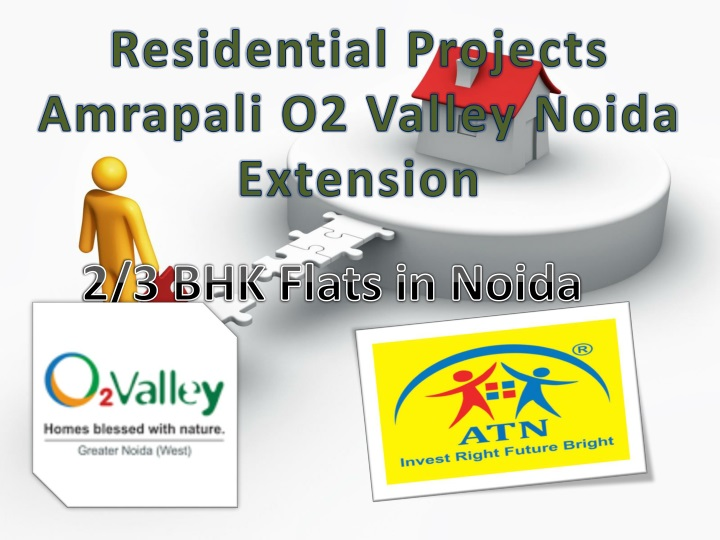 residential projects amrapali o2 valley noida n.