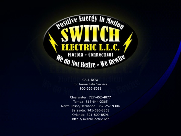call now for immediate service 800 929 5035 n.