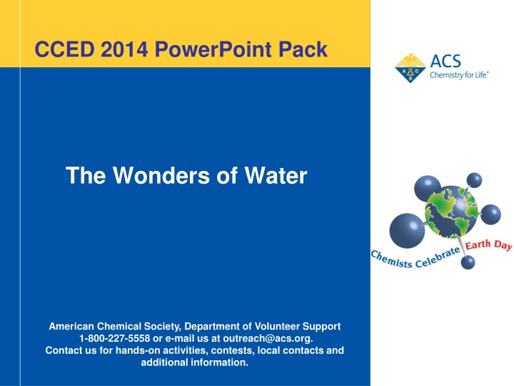 cced 2014 powerpoint pack n.