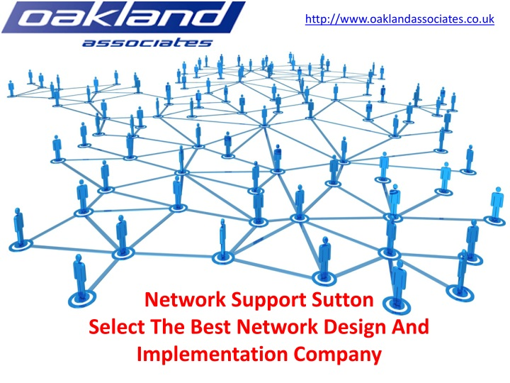 network support sutton select the best network design and implementation company n.