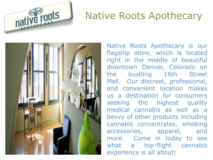 native roots apothecary n.