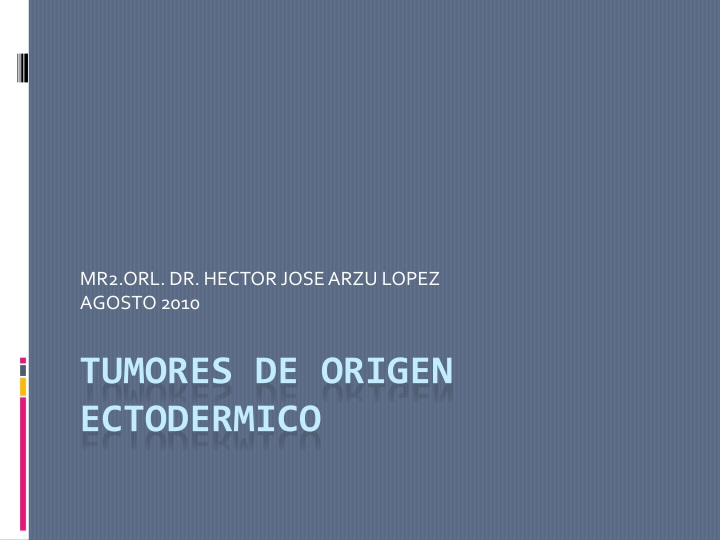 mr2 orl dr hector jose arzu lopez agosto 2010 n.