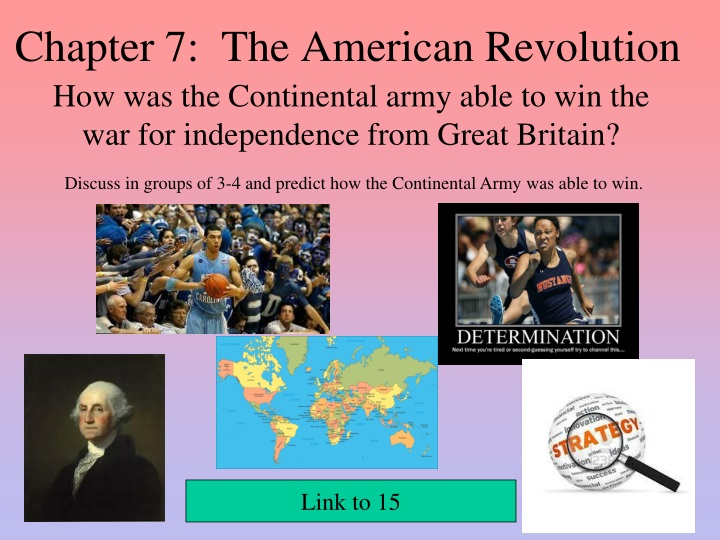 chapter 7 the american revolution n.