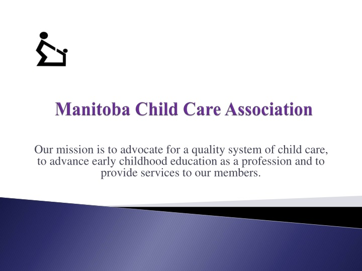 manitoba child care association n.